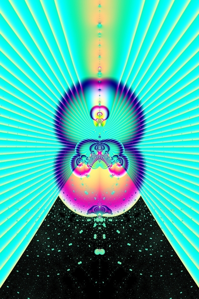 psychedelic22