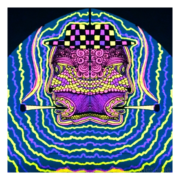 psychedelic31