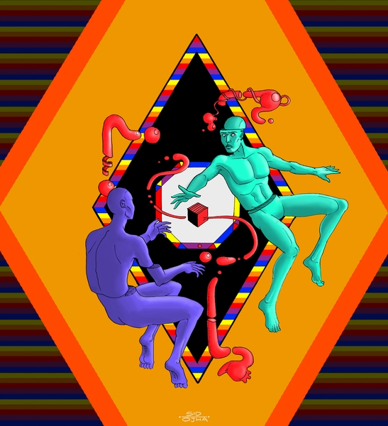 psychedelic43