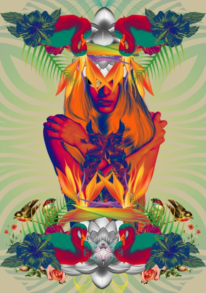 psychedelic6