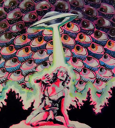 psychedelic74