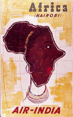 airindiaafrica