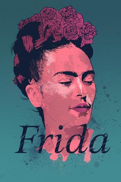 frida9
