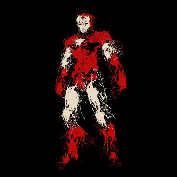 ironman14