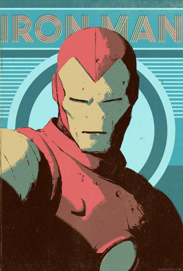 ironman29