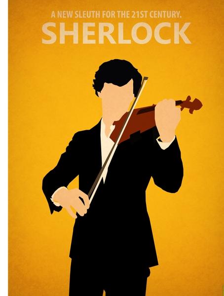 sherlock13