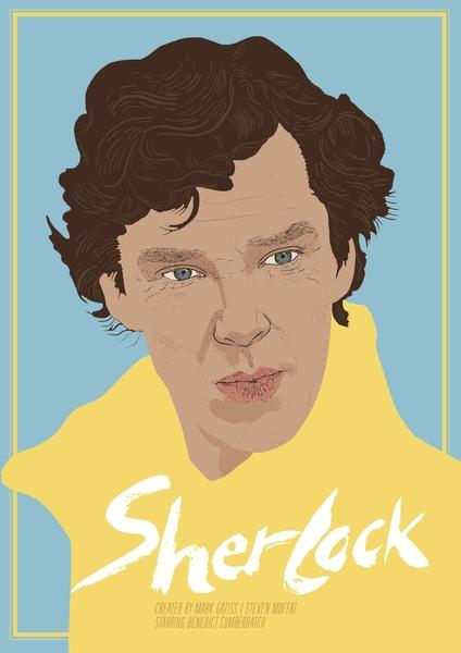 sherlock5