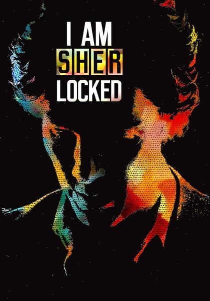 sherlock7