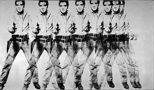 andy-warhol-eight_elvises
