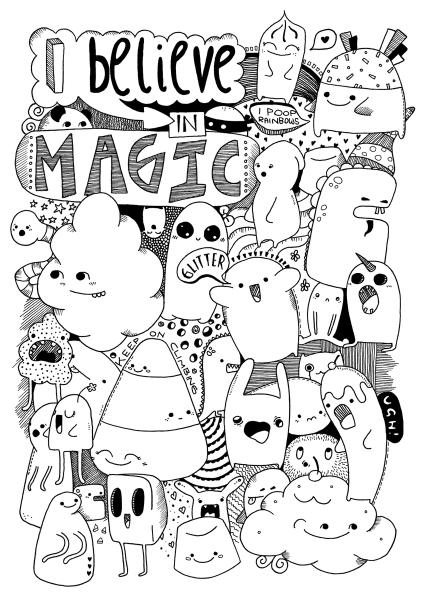 doodle16
