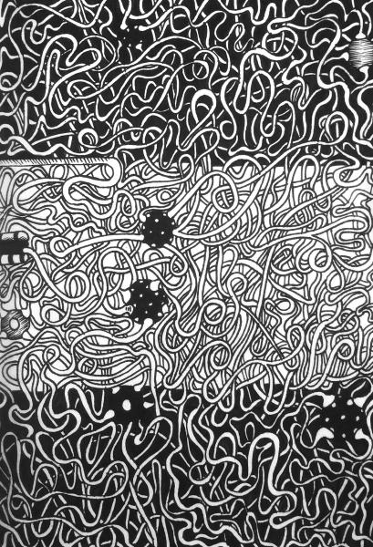doodle25