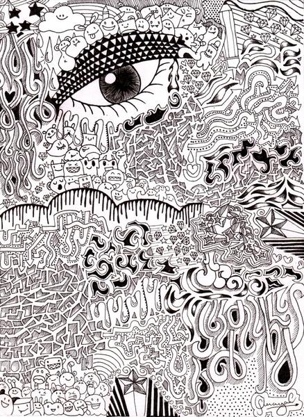 doodle39