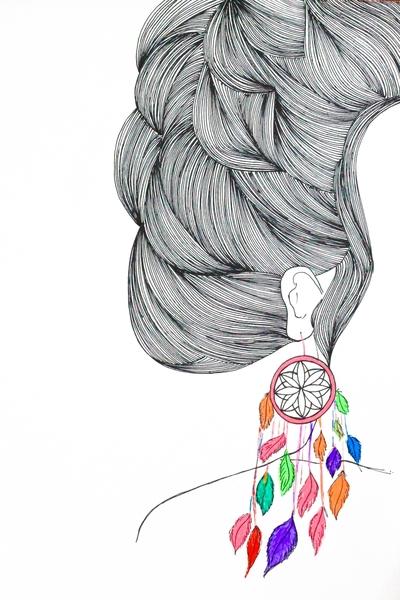 doodle41