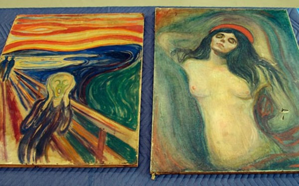 Munchmuseum