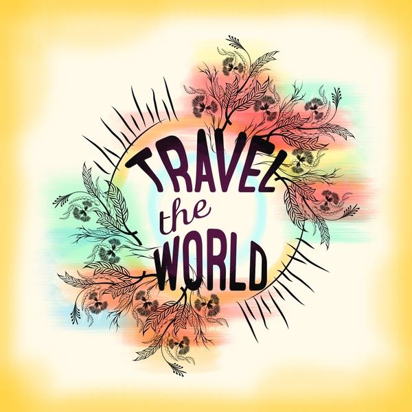 travel35