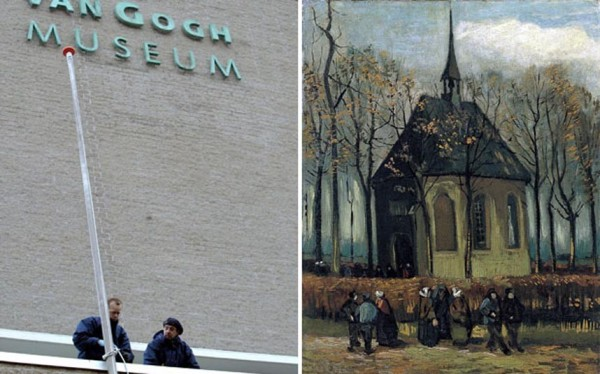 Van_Goghmuseum