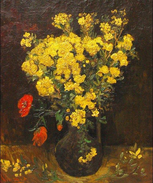 Van_Goghpoppy