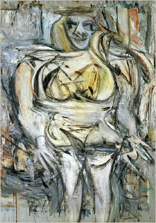 william-de-kooning-woman-3