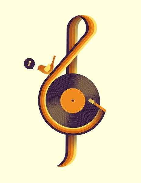 music13