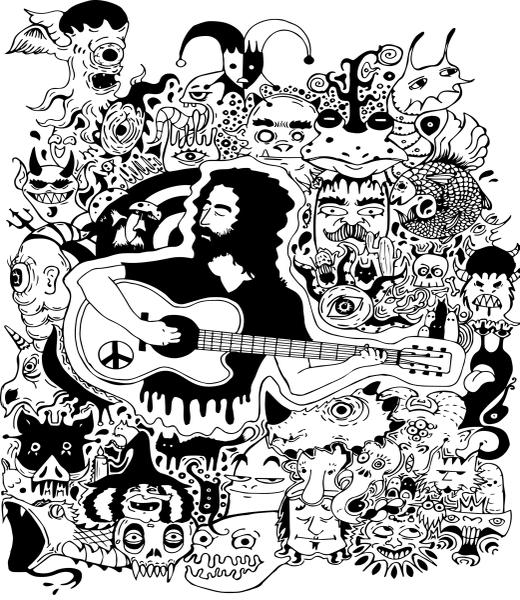 music14