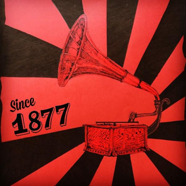 music16