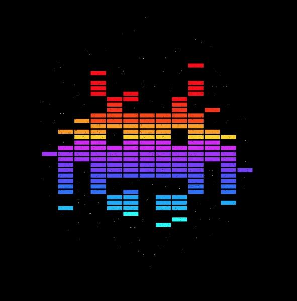 music22