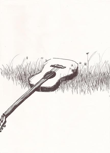music24