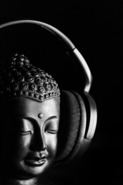 music26