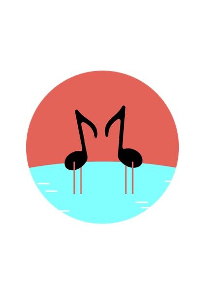 music28