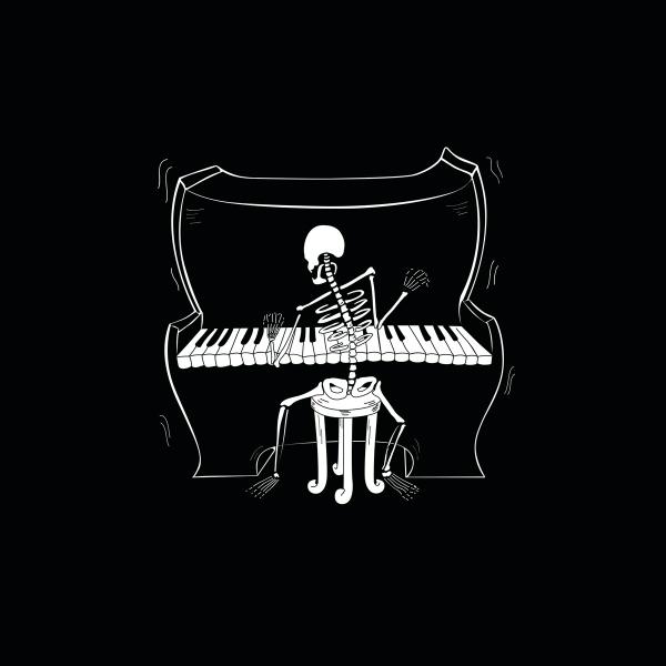music29