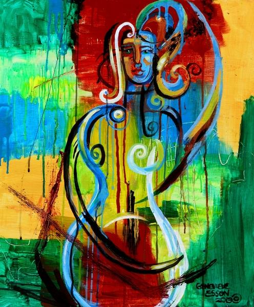 music35