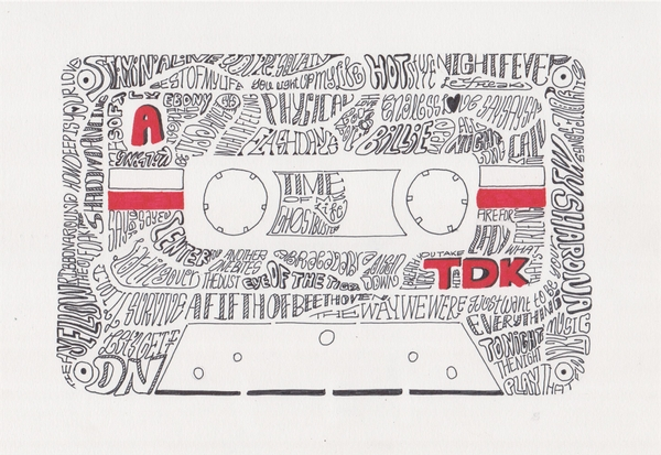 music36