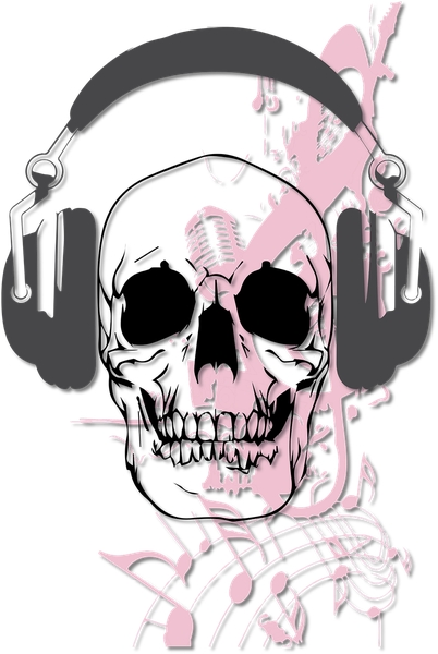 music38