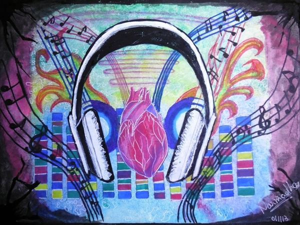 music41