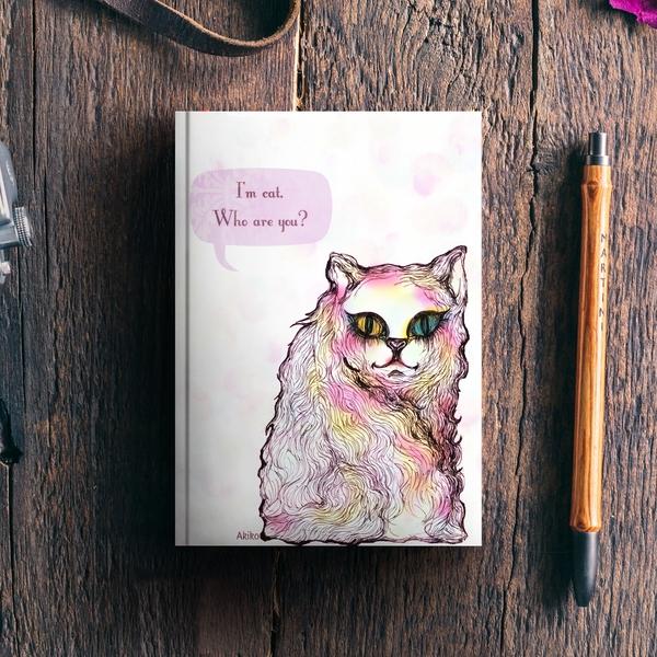 notebook14