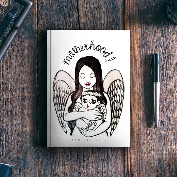 notebook18