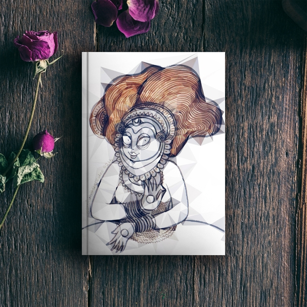 notebook19