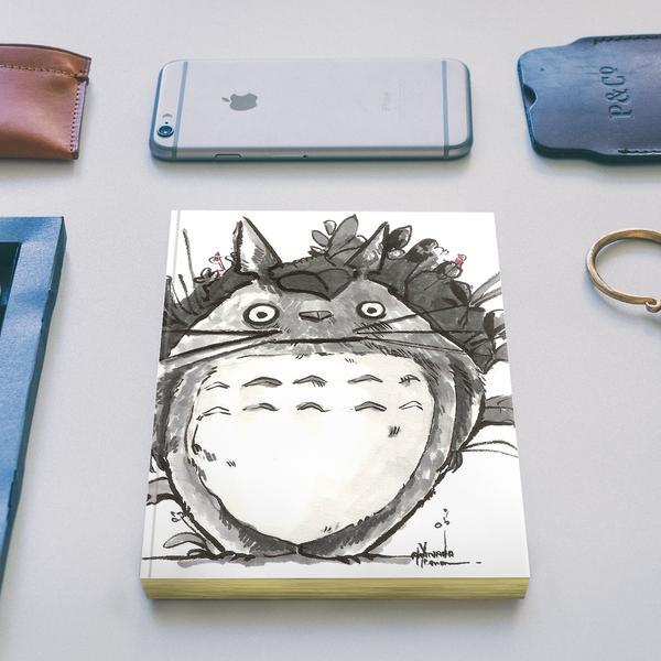 notebook21