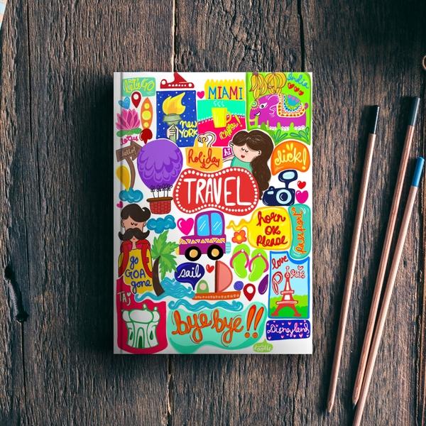 notebook24