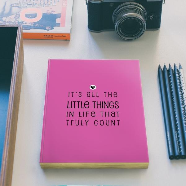 notebook28