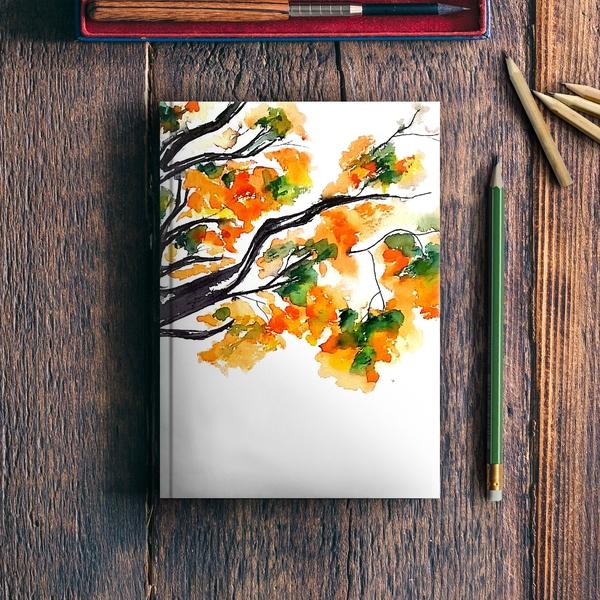 notebook31