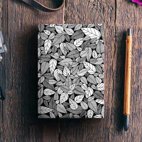 notebook32