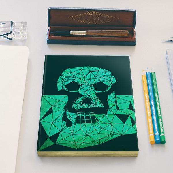notebook39