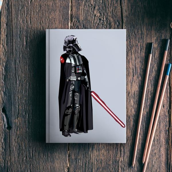 notebook40
