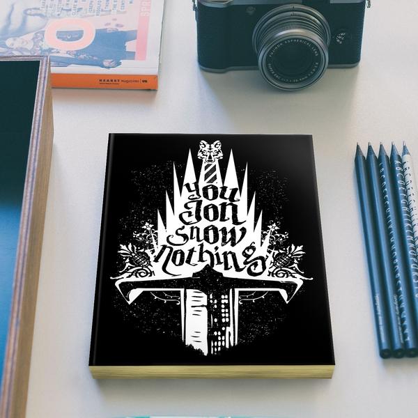 notebook43