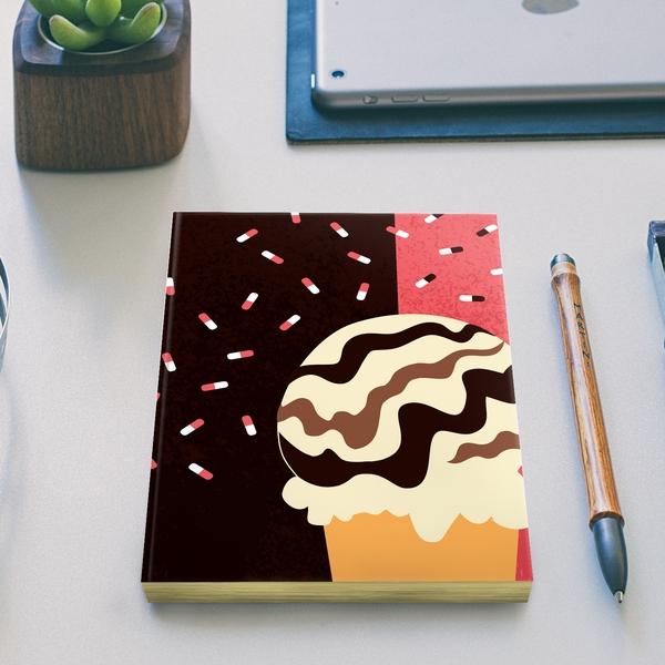 notebook44