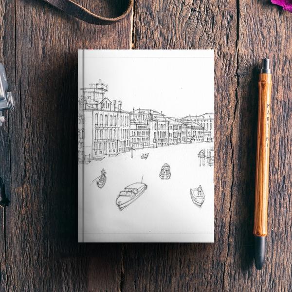 notebook47