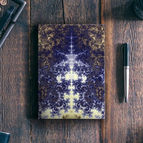 notebook49