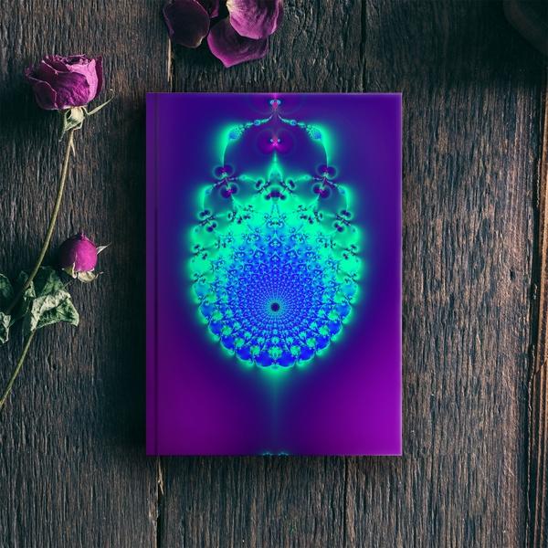 notebook50