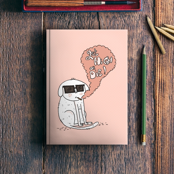 notebook57